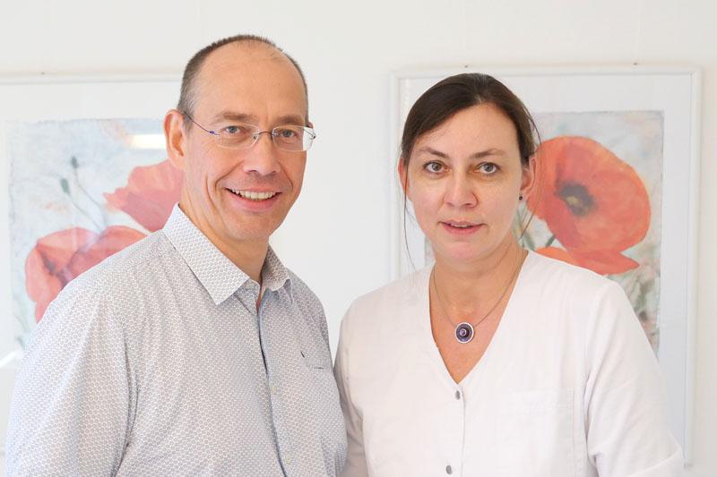 Dr. Lange - A. Freie